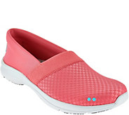 Ryka Neoprene Slip-On Sneakers - Seashore - A289129