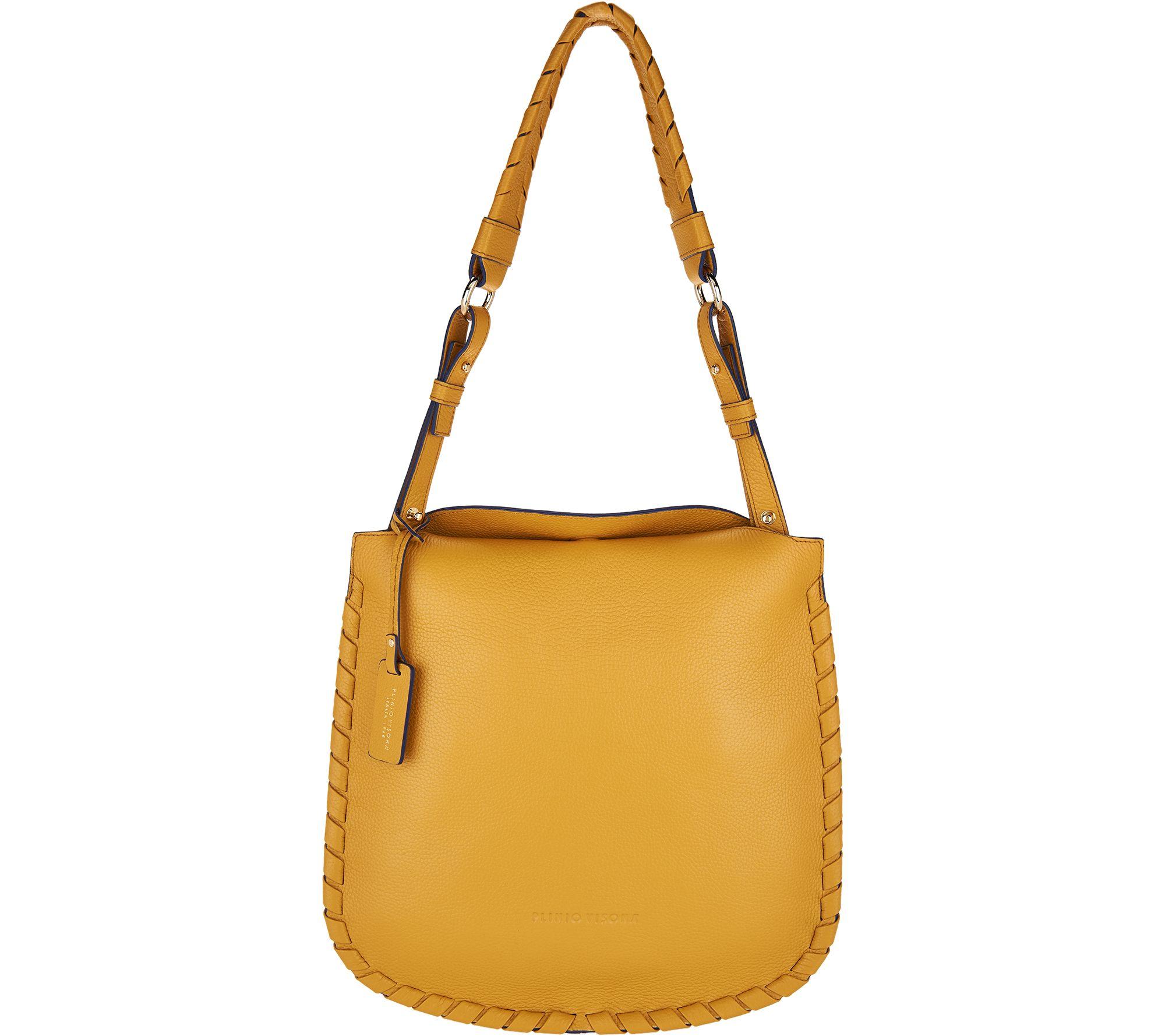 BAGS - Handbags PLINIO VISONA DdOhGUx