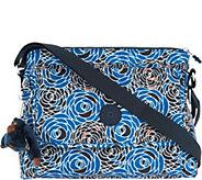 Kipling Nylon Crossbody Handbag - Aisling - A296729