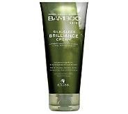 Alterna Bamboo Shine Silk-Sleek Brilliance Cream - A330429