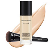 bareMinerals barePro Liquid Foundation Auto-Delivery - A302930
