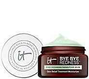 IT Cosmetics Bye Bye Redness Moisturizer Auto-Delivery - A343630