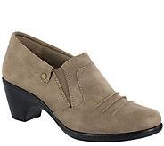 Easy Street Slip On Shoes - Bennett - A359930