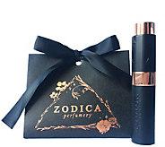 Zodica Perfumery Twist & Spritz Travel PerfumeGift Set - A361930