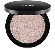 Algenist REVEAL Color Correcting Bronzing Powder - A413930