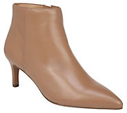 Franco Sarto Dress Ankle Booties - Devon - A414130