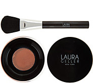 Laura Geller Filter Fix Loose Setting Powder w/ Brush - A285731