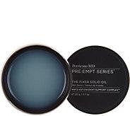 Perricone MD Pre:Empt Fixer Solid Oil - A294531
