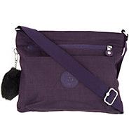 Kipling Medium Crossbody Bag - Tonia - A341831