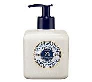 LOccitane Ultra Rich Hand & Body Wash - A314732