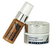 Clientele Elastology Eye Kit - A333232
