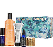 Peter Thomas Roth 6-Piece Ultimate Grand Collection - A342932