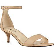 Nine West Sandals - Leisa - A359832