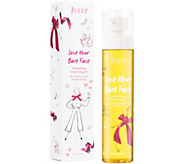 Julep Love Your Bare Face Oil - Holiday Special - A361532