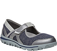 Propet Comfort Mary Janes - Onalee - A361832