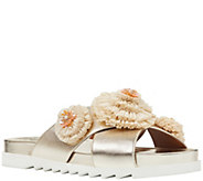 Nine West Sandals- Feeltheluv - A411832