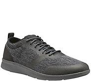 Superfeet Mens Casual Shoes - Stuart MX - A413232