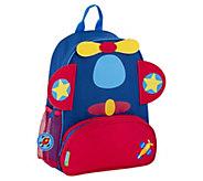 Stephen Joseph Sidekicks Backpack - A414032