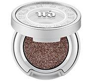 URBAN DECAY Moondust Eye Shadow - A415032