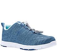 Propet TravelWalker Evo Walking Shoes - A422432