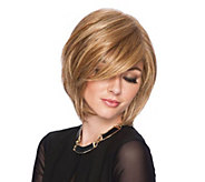 Hairdo Sleek & Chic Bob - A279033