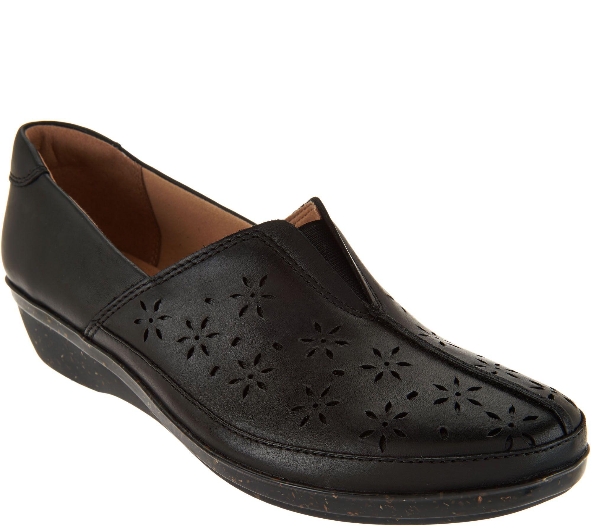 Dairyn Pour ClarksEverlay ClarksEverlay Dairyn Chaussures 5ARjq34L