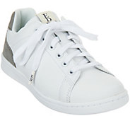 ED Ellen DeGeneres Lace-up Sneakers - Chapala - A291033