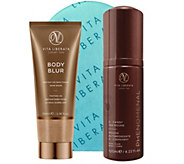 Vita Liberata pHeNomenal Mousse & Body Blur Duo - A291133