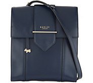 RADLEY London Leather Palace Street Crossboy - A310933