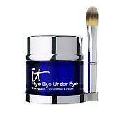 IT Cosmetics Bye Bye Under Eye Corrector Concentrate Auto-Delivery - A251434