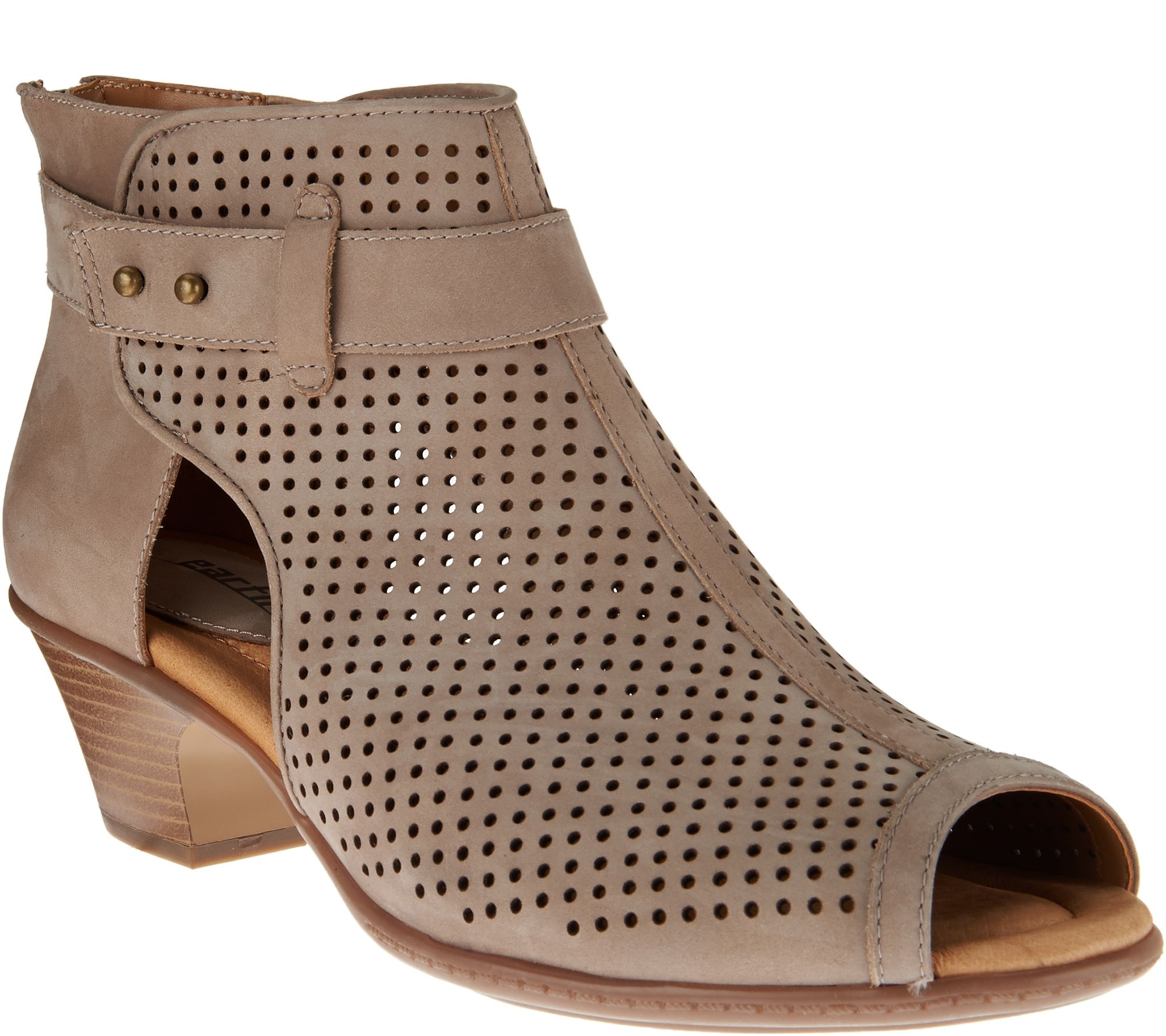 Dressy Shoes Low Heel For Women