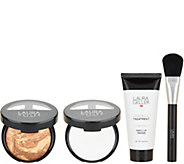 Laura Geller Complexion Perfection 4-piece Collection - A285734