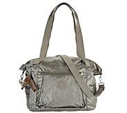 Kipling Convertible Shopper Handbag - Jaleb - A341834