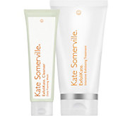 Kate Somerville ExfoliKate Intensive Treatment& Cleanser - A356634