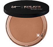 IT Cosmetics Bye Bye Pores Bronzer Compact 0.30oz - A412534