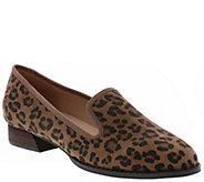Sbicca Fabric Flats - Coralie - A414234