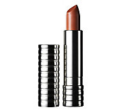 Clinique Long Last Soft Matte Lipstick - A169335