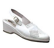 Spring Step Gina Sandals - A179735