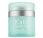 Kate Somerville Nourish Daily Moisturizer 1.7oz - A181635