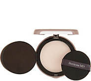 Perricone MD No Makeup Instant Blur - A305035