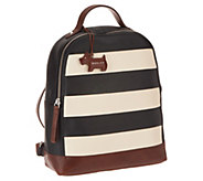 RADLEY London Leather Babington Backpack - A310935