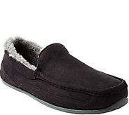 Deer Stags Mens Slipperooz Indoor/Outdoor Slippers - Spun - A363535