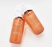 Josie Maran Argan & Hemp Nourishing Daily Hand & Body Wash Duo - A394435