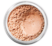 bareMinerals Eye Shadow - A60735