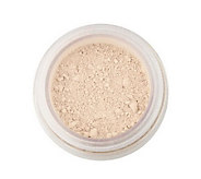 bareMinerals Radiance All-Over Face Color - A214036