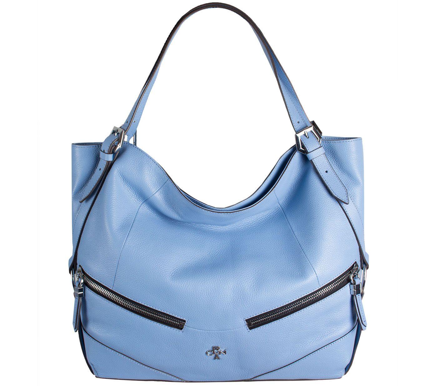 Qvc Clearance Clothing Handbags - HandBags 2018