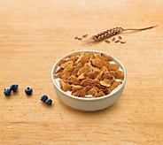 Nutrisystem Success 28-Day Breakfast Plan - A323636