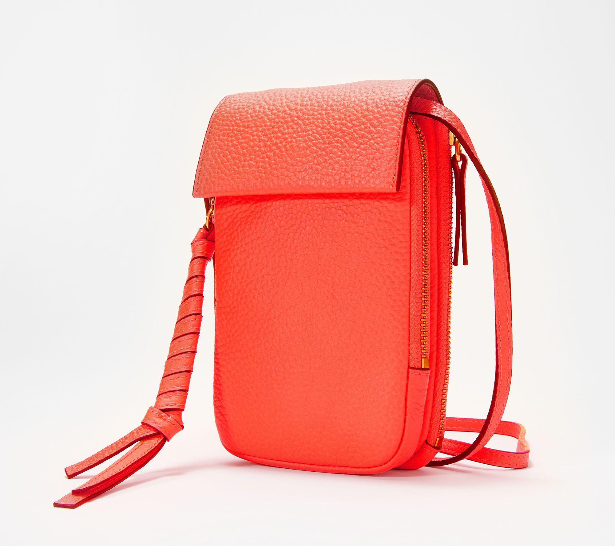Hobos & Shoulder Bags Women's Handbags Ploekgda Casual Shopping Street Crossbody Bag Women Shoulder Bag Retro Leather Handbag Shoulder Bag Color : Red