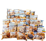 Nutrisystem 20-Day Your Way - A413736
