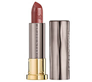 URBAN DECAY Vice Lipstick Metallized, 0.11 oz - A415236